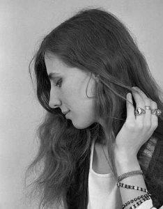 фото Ирины Рульковой лето 1995