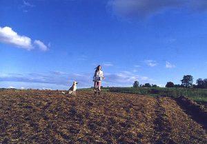 фото Ирины Свещовой (1 августа 2000)