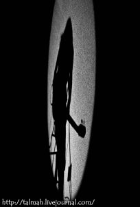 Ольга Арефьева и «Ковчег». Фотографии с акустического концерта в ЦДХ (Москва) 23 ноября 2008. Фото Игоря Ковинько