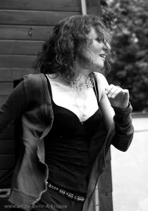 """Фотографии с фестиваля """"Этнопланета-2013"""" (Москва) 8 июня 2013.  Фото Андрея Егорова"""