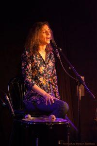 Фотографии с концерта во Владимире 5 октября 2013. Фото Анны Ефимовой