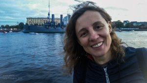Фотографии из Санкт-Петербурга, июль 2014. Фото Лены Калагиной.