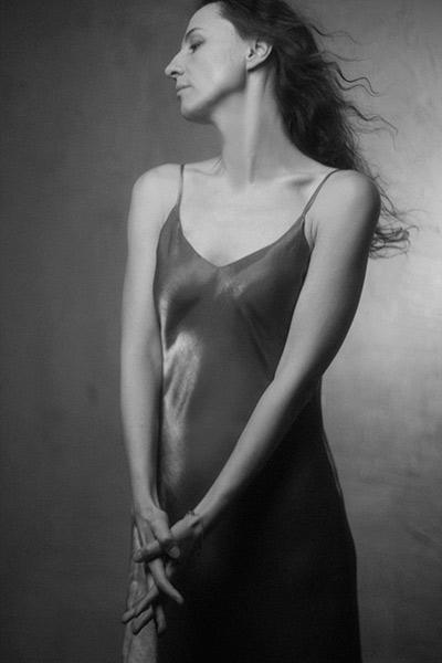Фото: Екатерина Бессмертная