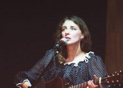 фото Лены Ковалёвой 4 мая 2000