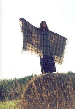 фото А.Барского (лето 1999)