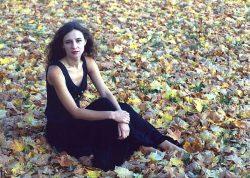 фото А.Барского (осень 1999)