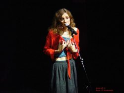 Фото Льва Ульянского 21 сентября 2002