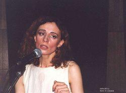 то Екатерины Сосиной 17 мая 2001