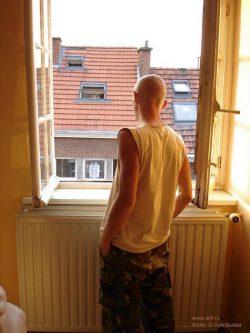 фото Ольги Арефьевой (авг.-сент. 2007)