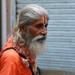 Фото Ольги Арефьевой. Фотографии из поездки в Индию (август-сентябрь 2008)