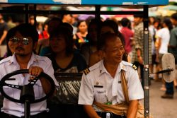 Фото Ольги Арефьевой. Таиланд 2011