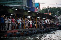 Фото Ольги Арефьевой, Таиланд 2013