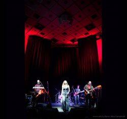 Фотографии с концерта в ЦДХ (Москва) 24 ноября 2013. Фото Александры Кампински