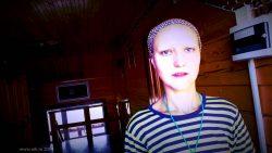 """Фотографии из поездки Ольги Арефьевой и """"Ковчега"""" на фестиваль """"Baikal-Live"""" и концерт в Иркутске в августе 2014"""