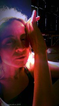 """Фотографии с репетиций и премьеры спектакля """"Приключения в романе"""". Фотографии Лены Калагиной."""