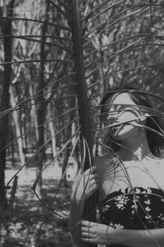 KALIMBA. Фото Надежды Бабушкиной и Анны Леденевой.