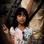 Таиланд 2015. Фото Ольги Арефьевой.