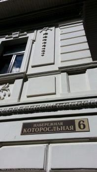 Ольга Арефьева в  Ярославле 2-3 июня 2017. Фото: Лена Калагина
