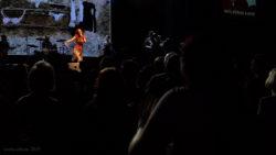 "Ольга Арефьева и ""Ковчег"". Концерт в ГлавClub 12 июня 2019"