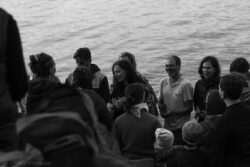 Ладога, июль 2021. Фото Кати Санниковой
